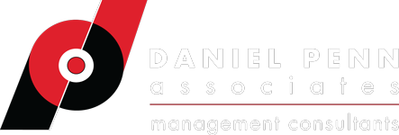 Daniel Penn Associates
