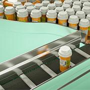Dreading the Next FDA inspection?