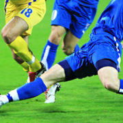 Applying Soccer Discipline to Your Company's Lean Daily Management
