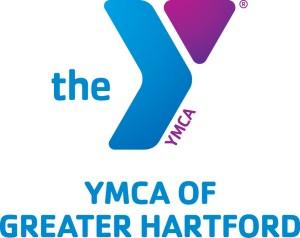 Greater Hartford YMCA