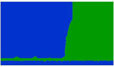 Hartford Community Television